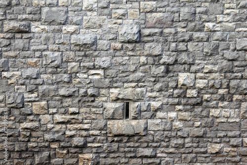 Cadres-photo bureau Cailloux Old stone wall