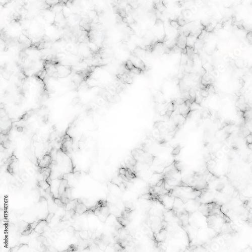 wektoru-tekstury-marmurowego-projekta-bezszwowy-wzor-czarny-i-bialy-marmurkowata-powierzchnia-nowozytny-luksusowy-tlo