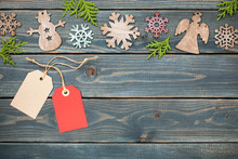 Christmas Decoration And Gift ...