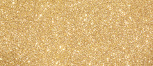 Glittery Background Ideal As A...