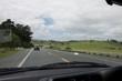 Kawakawa New Zealand Highway