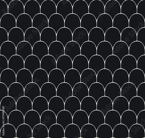 vintage-art-deco-seamless-pattern-geometryczna-dekoracyjna-tekstura