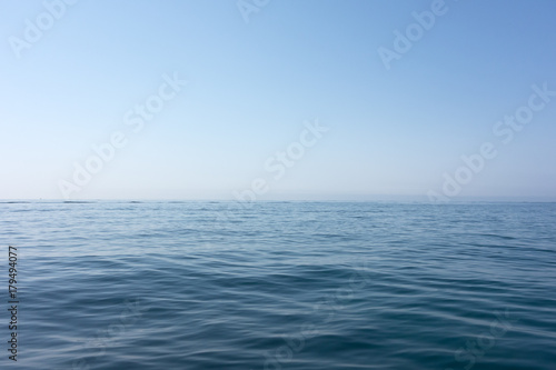 Poster Mer / Ocean beautiful sea