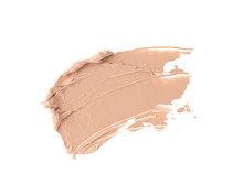 Make Up Base Foundation Swatch...