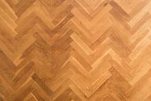 Wooden Floor Background - Herr...