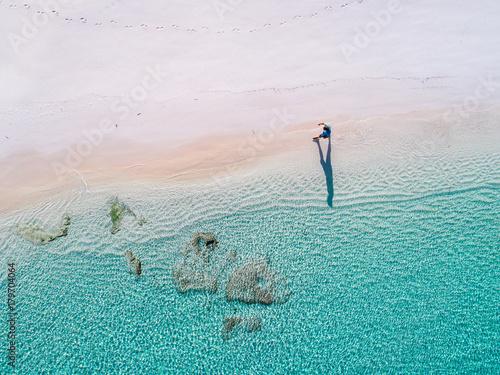 Rottnest Island - Western Australia - 2 - 179704064