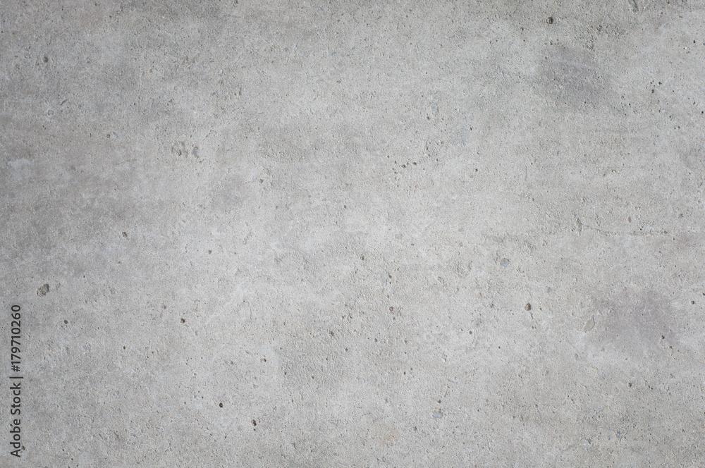 Fototapeta Cement floor texture, concrete floor texture use for background