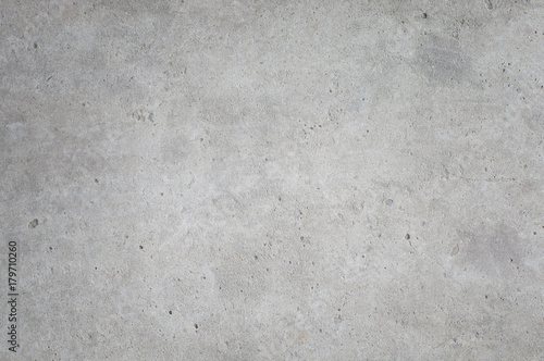 Fotobehang Betonbehang Cement floor texture, concrete floor texture use for background