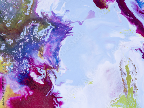 abstract-bright-hand-painted-background