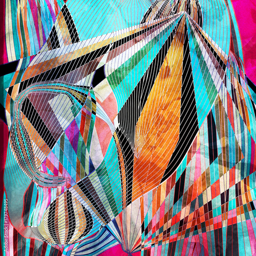 abstrakcyjne-elementy
