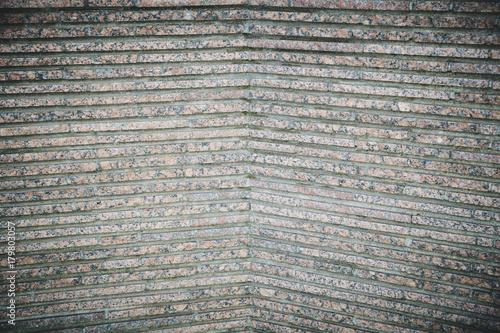 Zdjęcie XXL Streszczenie ściana
