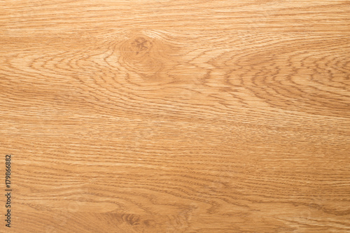 Obraz na plátně Brown beech wood texture grunge surface.