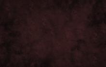 Dark Red Or   Brown Rusty  Gru...
