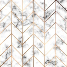 Vector Marble Texture, Seamles...