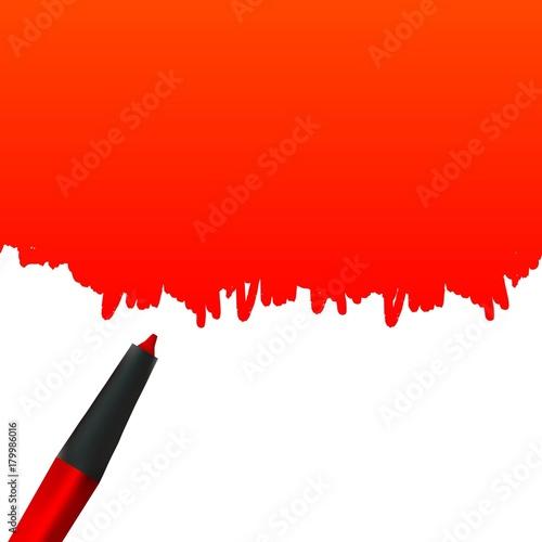 Creative Pen Art Designs