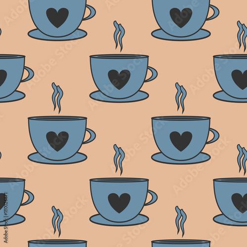 filizanka-kawy-herbata-kakao-bezszwowy-wzor