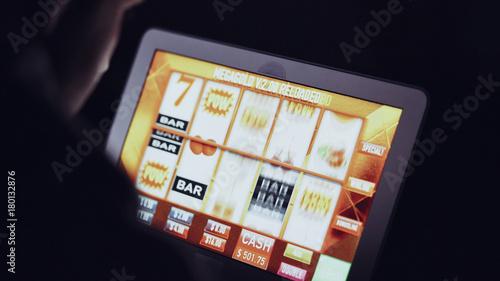online casino vergleich paypal