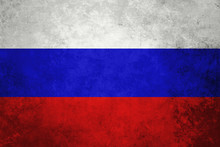 Russian Flag, Russian Flag Ill...