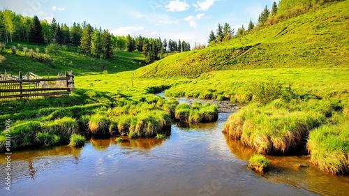The Stream #180179076