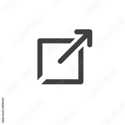 Fotografie, Obraz  External Link Icon open a new window in a UX UI app.