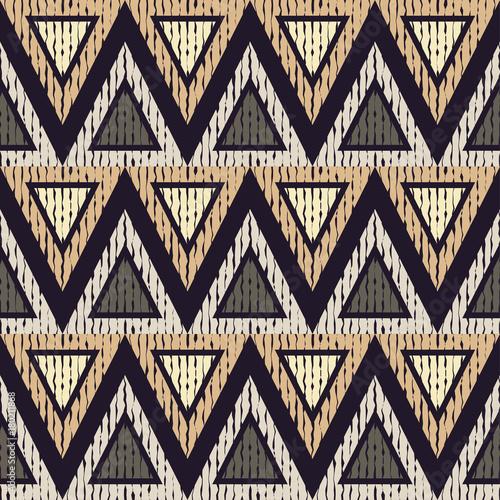 bezszwowe-tlo-geometryczne-bazgroly-tekstury-relacja-tekstylna