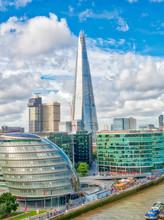LONDON - SEPTEMBER 25, 2016: C...