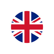UK Of Great Britain Flag, Offi...