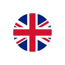 UK Of Great Britain Flag, Offi...