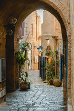 Jaffa Sightseeng. Culture And ...