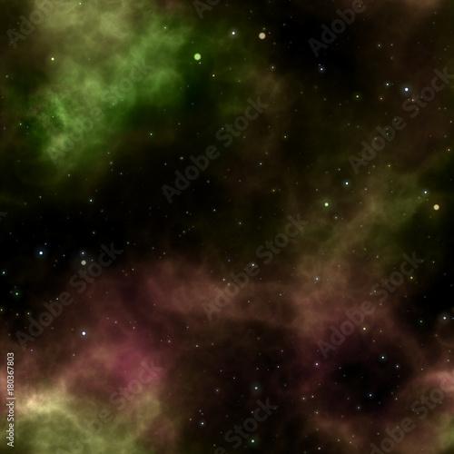 kosmiczne-tlo