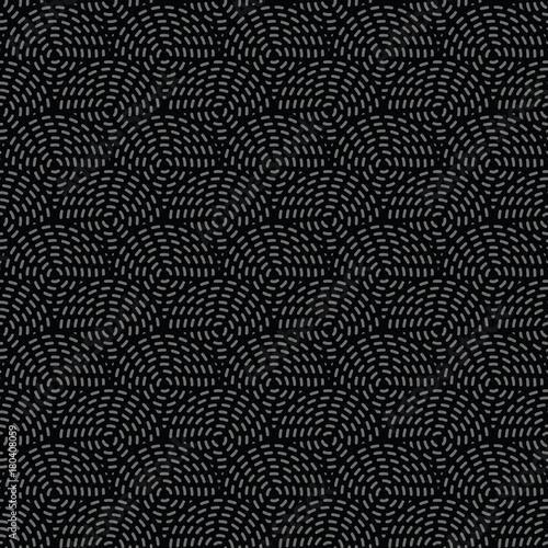 bezszwowy-mozaika-wzor-z-okregami