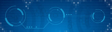 Technology Background 2017_11 - 001