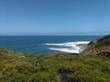 Australian cliff