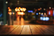 Creative Blurry Background
