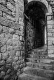 Fototapeta Na drzwi - Dubrovnik