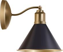 3d Models Wall Lamp