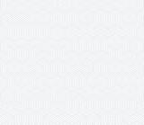 Bezszwowy geometryczny wzór z sześciokątami i liniami. Nieregularna struktura do nadruku na tkaninie. Monochromatyczny abstrakcjonistyczny tło. - 180539400