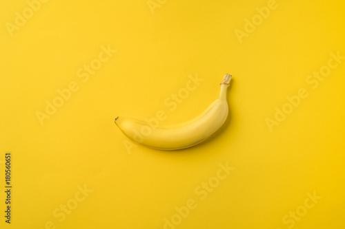 Photo Banana