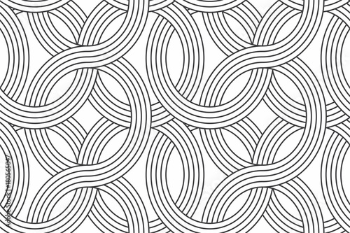 geometryczny-wzor-z-liniowy