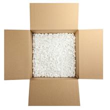 Box Packaging Detail