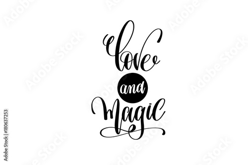love-and-magic-pozytywny-cytat