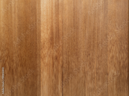 Tuinposter Hout 板壁