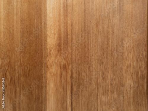 Türaufkleber Holz 板壁