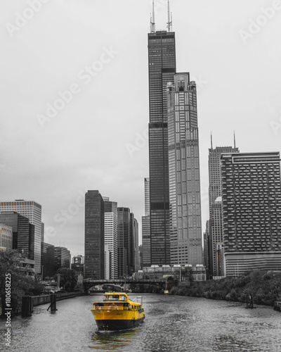 chicago-taxi-lodz