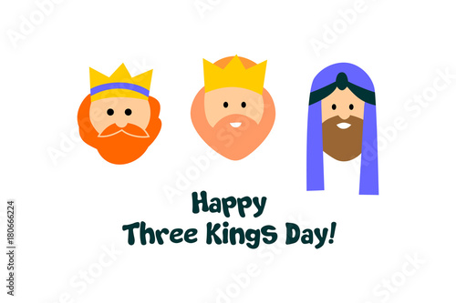 three kings names - 500×334