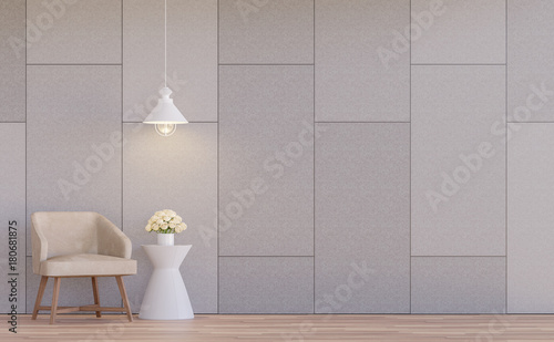 Brilliant Modern Living Room Interior 3D Rendering Image The Rooms Alphanode Cool Chair Designs And Ideas Alphanodeonline
