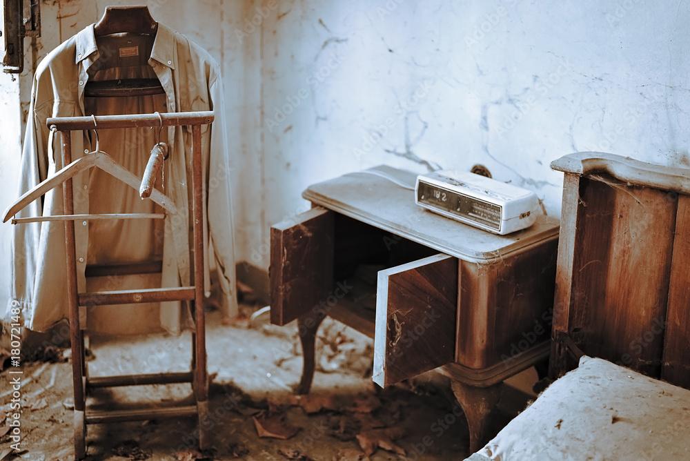 In camera da Letto Foto, Poster, Wandbilder bei EuroPosters