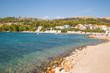 traumhafte Buchten in Dalmatien südlich von Sibenik in Brodarica, Zaboric, Grebastica