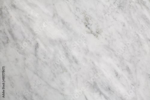 Textura De Marmol Color Gris Con Venas Buy This Stock Photo And - Color-marmol