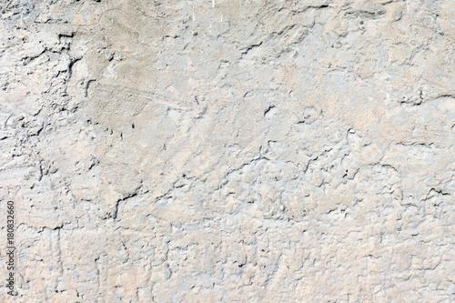 Zdjęcie XXL Stary grunge betonowej ściany tło lub tekstura